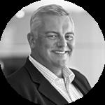 Darren Reid - Director Marketing & Alliances - Interactive